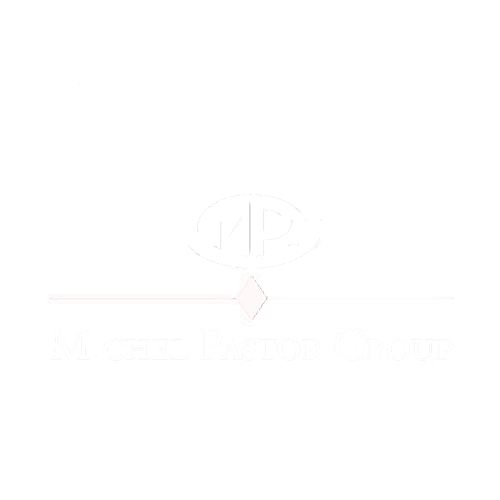 Michel Pastor Groupe