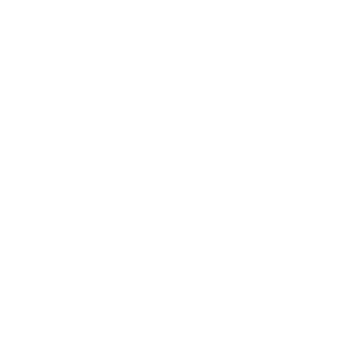 Marriott Riviera